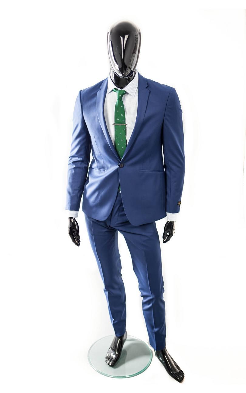 Costum Business 20