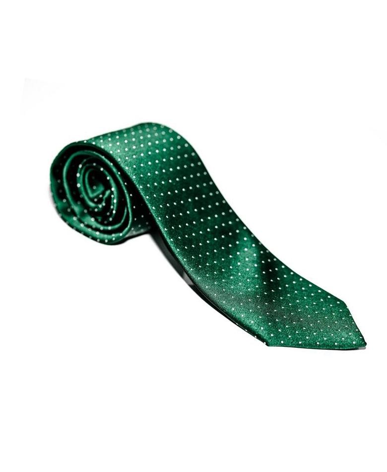 Cravata poliester 4
