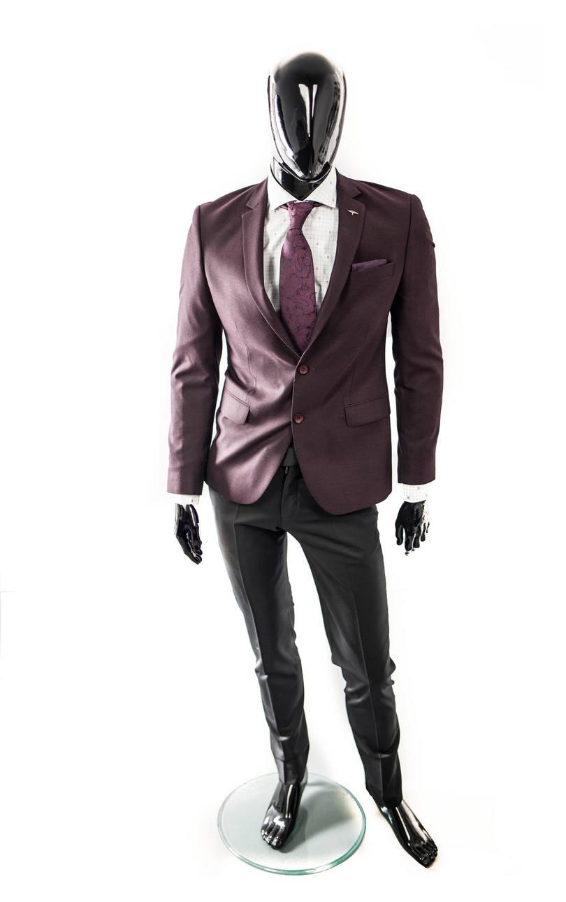 Costum Business 22