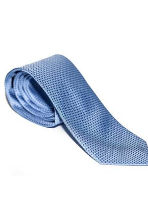 5-cravate