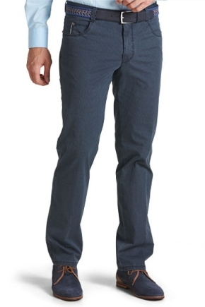 DIEGO pantaloni mayer