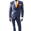 Costum Business 17